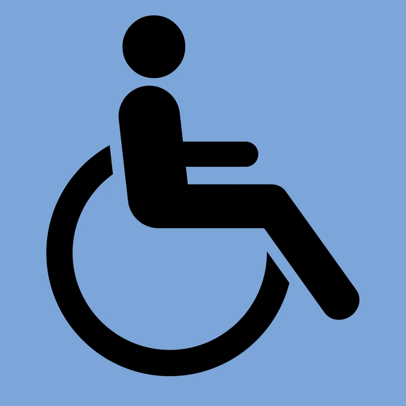 Personal Assistance and Accessible Facilities