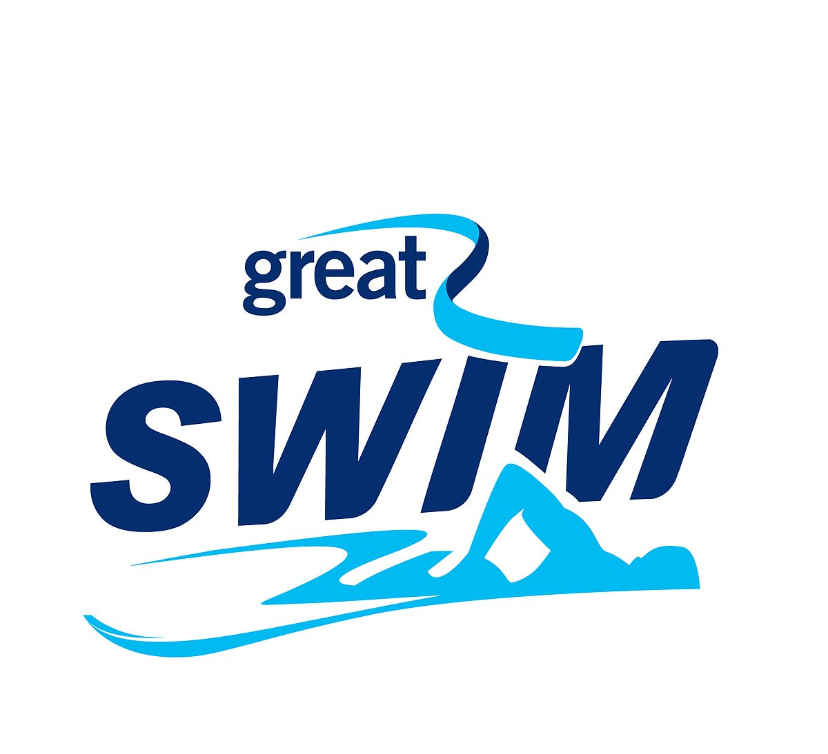 Great Swims 2019