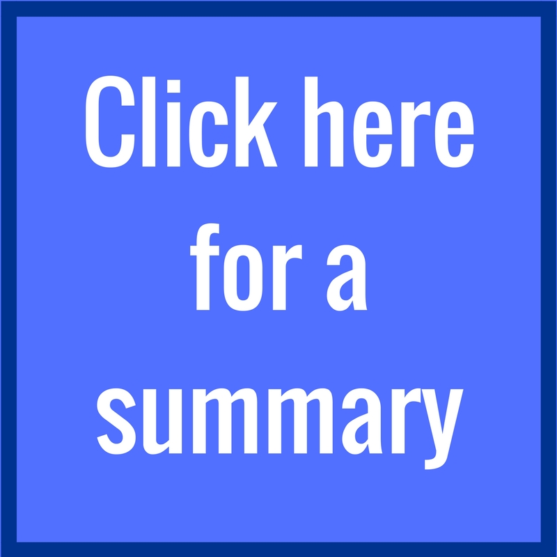 What Happens After a Successful Clinical Trial? - Spinal Muscular
