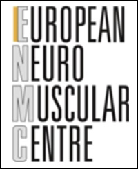 ENMC Workshop - 'Airway clearance techniques in Neuromuscular Disorders'