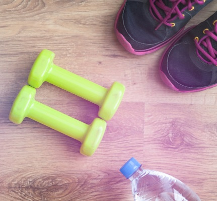 Exercise and Spinal Muscular Atrophy