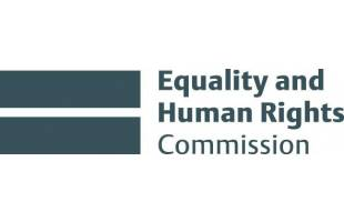 Join EHRC's Disability Advisory Committee