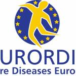 EURORDIS Awards 2016: Call for Nominations Now Open!