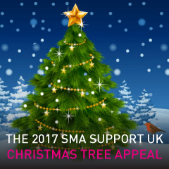 Christmas Tree Appeal